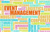 Event Management Companies in Greater Noida