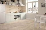 Greater Noida Flooring Tiles Dealers