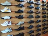 Greater Noida Footwear Shop