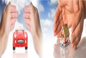 Greater Noida General Insurance