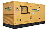 Greater Noida Generator Dealers