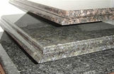 Granite Dealers in Greater Noida | Stone Dealers in Greater Noida