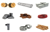 Greater Noida Hardware Dealers