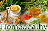 Greater Noida Homeopathic