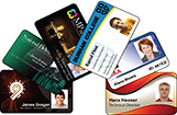 Greater Noida ID Card Printing