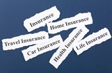 Greater Noida Insurance