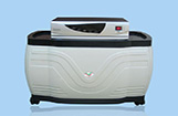 Greater Noida Inverter Dealers