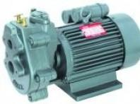 Jet Pump Dealers in Greater Noida