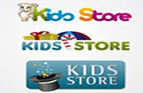 Greater Noida Kids Store