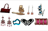 Greater Noida Ladies Accessories