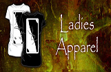 Greater Noida Ladies Apparel