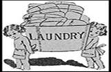Greater Noida Laundry Services