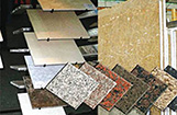 Greater Noida Marble Dealers