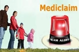 Greater Noida Mediclaim Agents