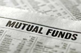 Greater Noida Mutual Fund Agent
