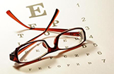 Greater Noida Optician