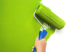 Greater Noida Painting Contractor