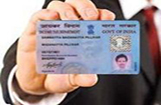 Greater Noida PAN Card Agents