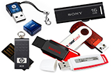 Greater Noida Pen Drive Dealers