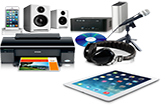Greater Noida Peripherals Product and Services