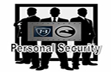 Greater Noida Personal Security Service