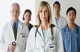 Greater Noida Physician