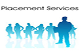 Greater Noida Placement Services