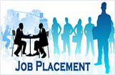 Greater Noida Placement Services For ITs