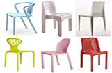 Greater Noida Plastic Chair Dealers