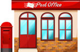 Greater Noida Post Offices