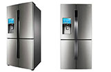 Greater Noida Refrigerator Dealers