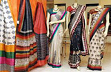 Greater Noida Saree Dealers and Retailer