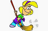 Greater Noida Sweeper Service
