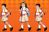 Greater Noida Uniform Retailers
