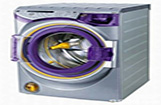 Greater Noida Washing Machine Dealers