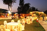 Greater Noida Wedding Grounds