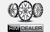 Greater Noida Wheel Dealer
