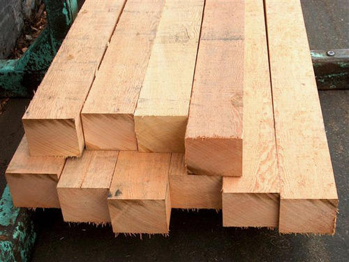 Wood Dealers in Greater Noida