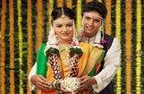 Greater Noida Matrimonial Bureaus