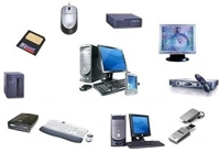 Greater Noida Hardware Services