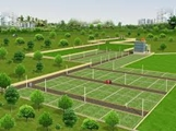 Plots in greater noida