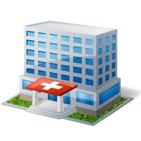 Greater Noida Private Hospital