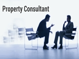 Property Consultant in Greater Noida