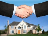 Property Dealers in Greater Noida