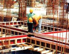 Shuttering Material Suppliers in Greater Noida