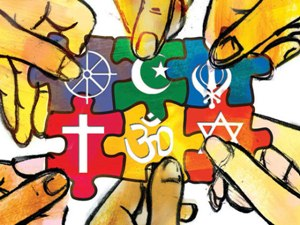 Religious in Greater Noida