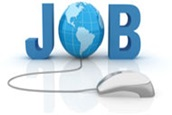 Jobs In Greater Noida
